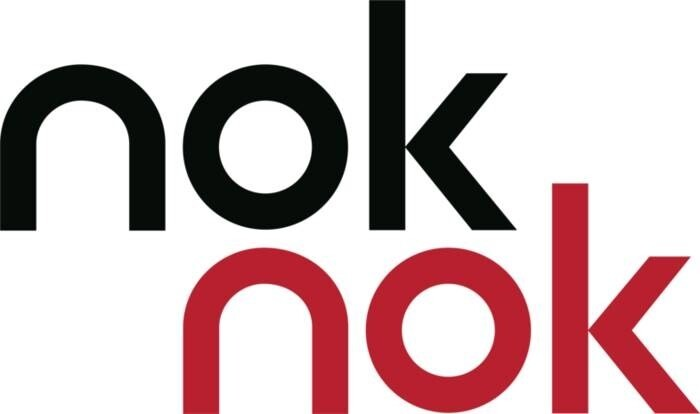 LOGO_Nok Nok