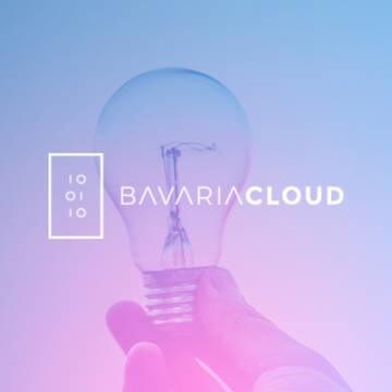LOGO_BAVARIACLOUD