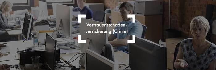 LOGO_Vertrauensschaden-Versicherung (Crime)