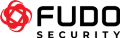 LOGO_Fudo PAM – Privileged Access Management
