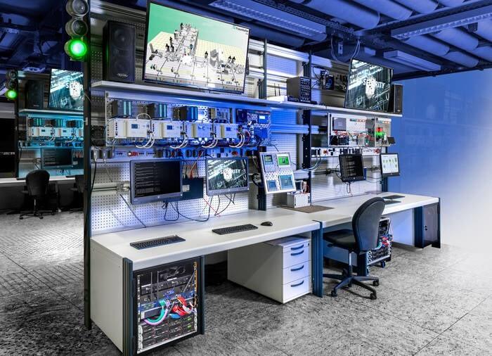 LOGO_IT-Sicherheitslabor