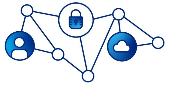 LOGO_Campus Networking & Security