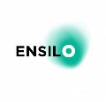LOGO_enSilo