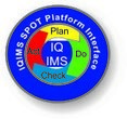 LOGO_IQIMS on Oracle