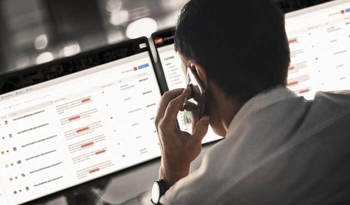 LOGO_Dark Web Risk Monitoring