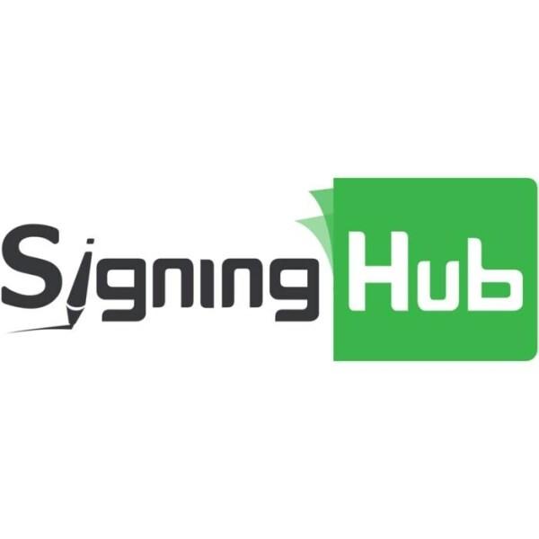 LOGO_SigningHub