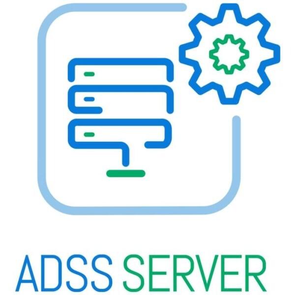 LOGO_ADSS Server