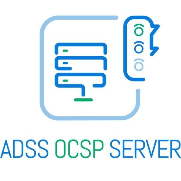 LOGO_ADSS OCSP Server