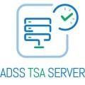 LOGO_ADSS TSA SERVER
