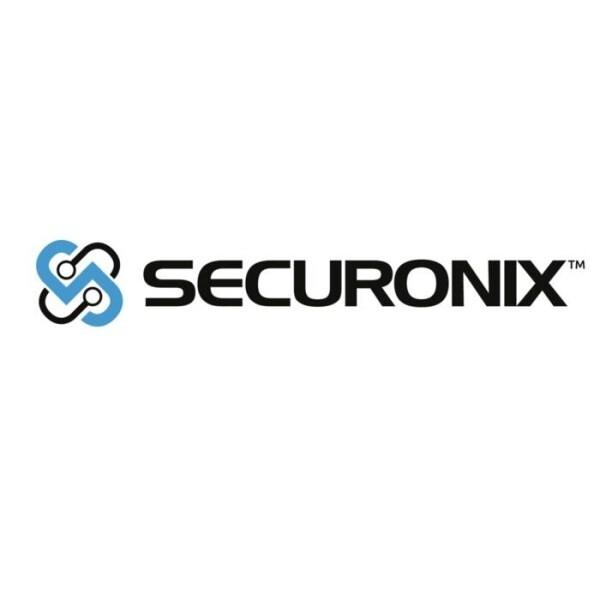 LOGO_Securonix