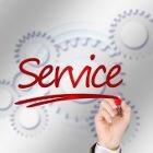 LOGO_Der richtige Service für Ihre Unternehmens-IT