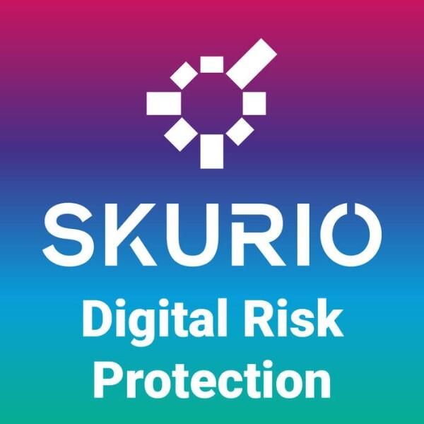 LOGO_Digital Risk Protection