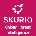 LOGO_Cyber Threat Intelligence