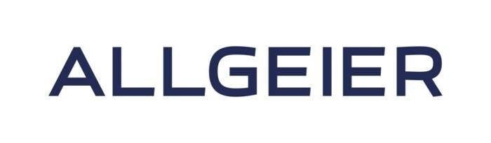 LOGO_Penetrationstests