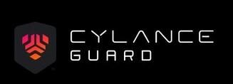 LOGO_CylanceGUARD