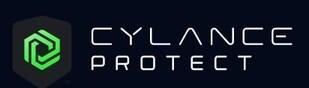 LOGO_CylancePROTECT