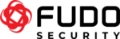 LOGO_Fudo Security