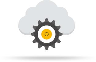 LOGO_Business Cloud Lösungen