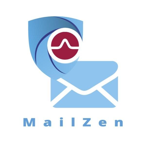 LOGO_MailZen