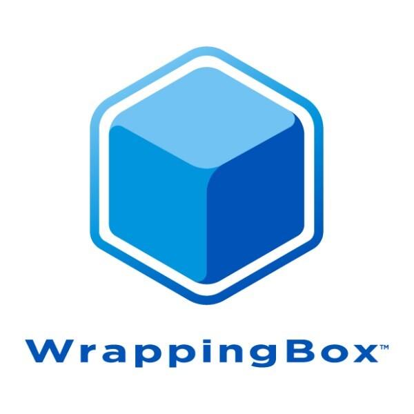 LOGO_WrappingBox