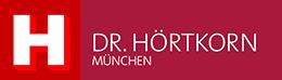 LOGO_DR. HÖRTKORN MÜNCHEN GMBH – IHR SPEZIALIST FÜR CYBER- UND IT-VERSICHERUNGEN