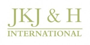 LOGO_10 JAHRE JKJ & H INTERNATIONAL