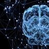 LOGO_AIT Cyber Range & AI basierte Analyse Technologien