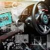 LOGO_ThreatGet - Automotive Cyber Security Management System