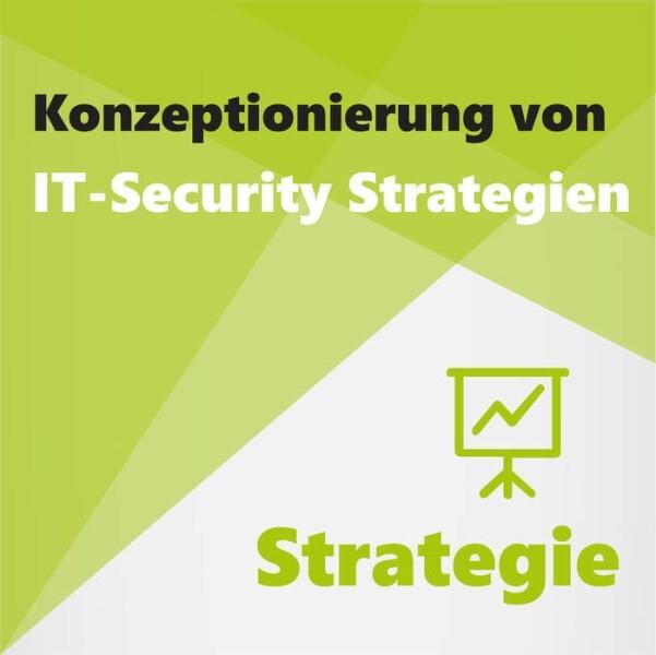 LOGO_Security As A Service