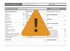 LOGO_Automated VMware Hardware Compatibility Checks