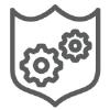 LOGO_Application Security