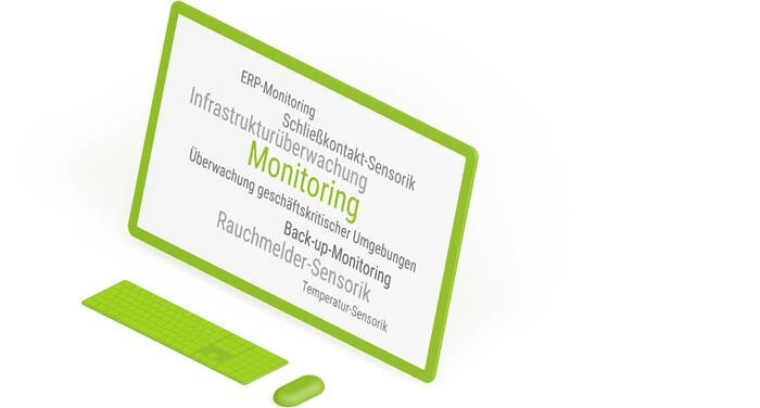 LOGO_Monitoring