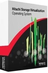 LOGO_Hitachi SVOS (Storage Virtualization Operating System)