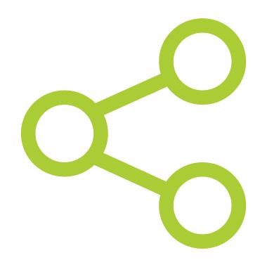 LOGO_NETWORK & INTERNET