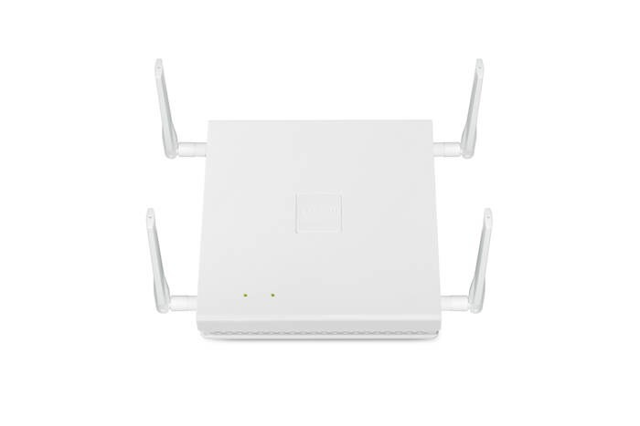 LOGO_LANCOM Wi-Fi 6 Access Points