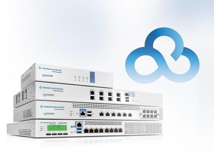 LOGO_LANCOM Cloud-managed Firewalls