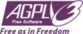 LOGO_Open Source