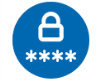 LOGO_DAU protection – protect your users against the loss of passwords!