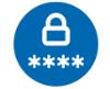 LOGO_DAU-Protection – Schützen Sie Ihre User vor Passwortverlust!