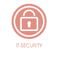 LOGO_IT-Security