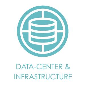 LOGO_Datacenter & Infrastructure