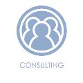 LOGO_Professional Service