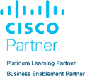 LOGO_Cisco Security Training