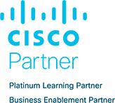 LOGO_Cisco Security Training