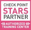 LOGO_Check Point Training