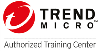 LOGO_Trend Micro Training