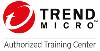 LOGO_Trend Micro Training