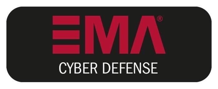 LOGO_EMA® Cyber-Defense: EMA® Makes Your Data Invisible to Cyber Attacks