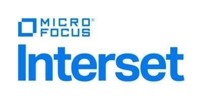 LOGO_Micro Focus Interset