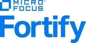 LOGO_Micro Focus Fortify